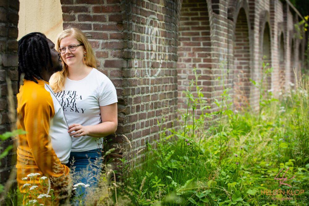 Zomer LoveShoot Utrecht 5
