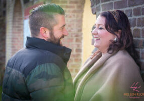 Minisessie Loveshoot